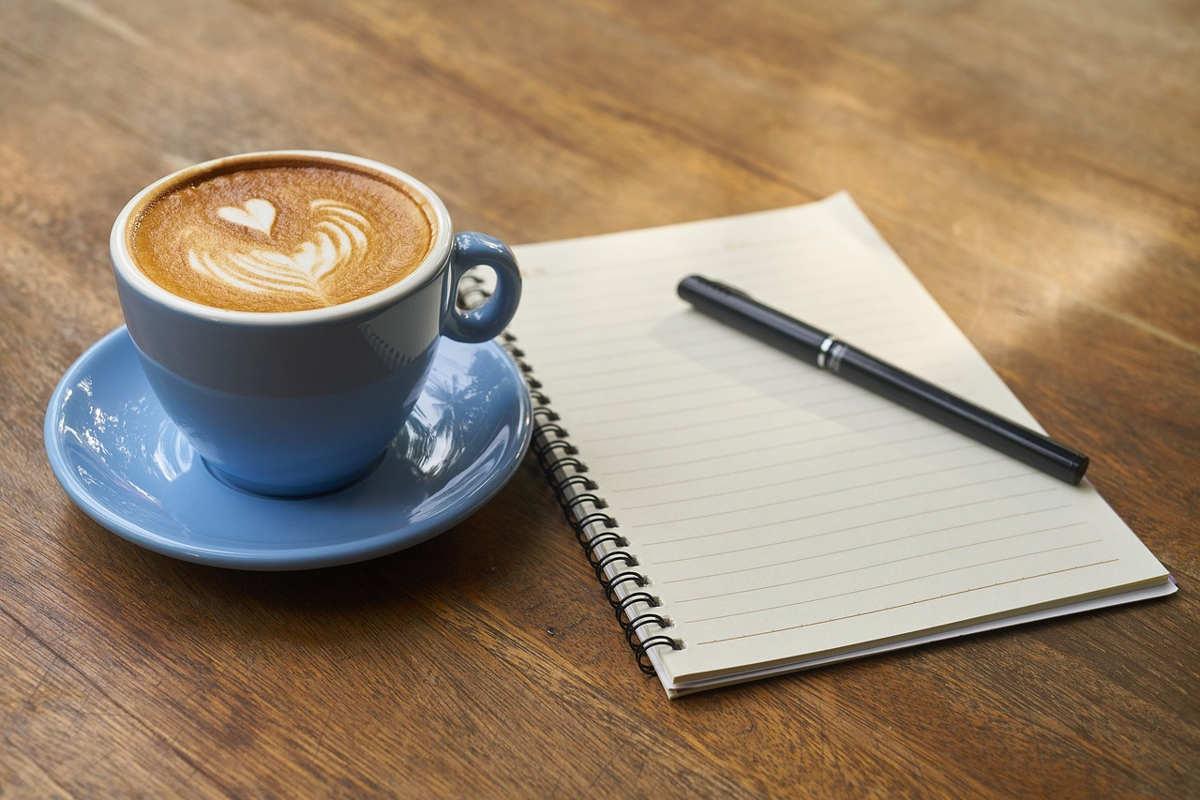 Długopis zenith – klasyk wśród piór
