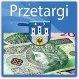 przetargi.chojnow.eu