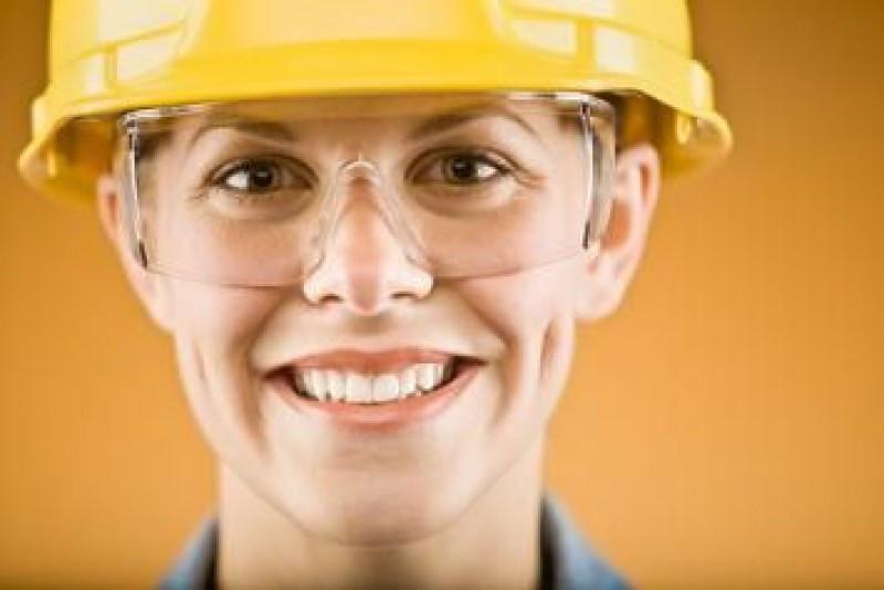 Jak zmniejszyć ryzyko wypadku przy pracy?