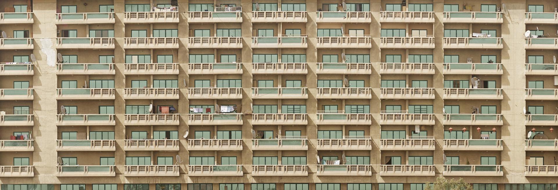 5 kroków do kupna mieszkania deweloperskiego