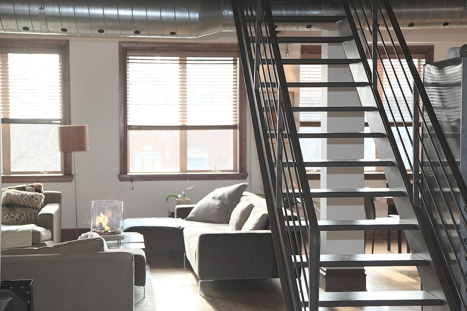Jak ożywić i unowocześnić mieszkanie – poradnik