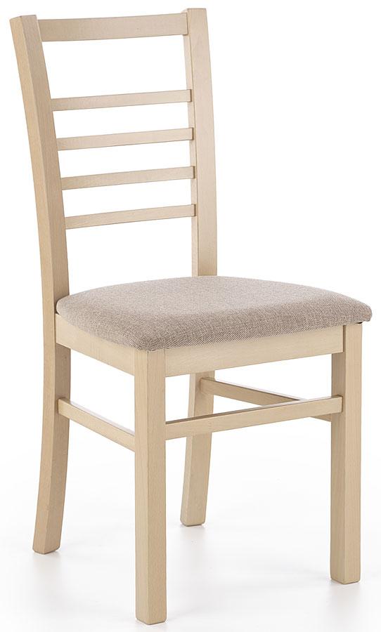 Nic nie zastąpi drewnianego krzesła !