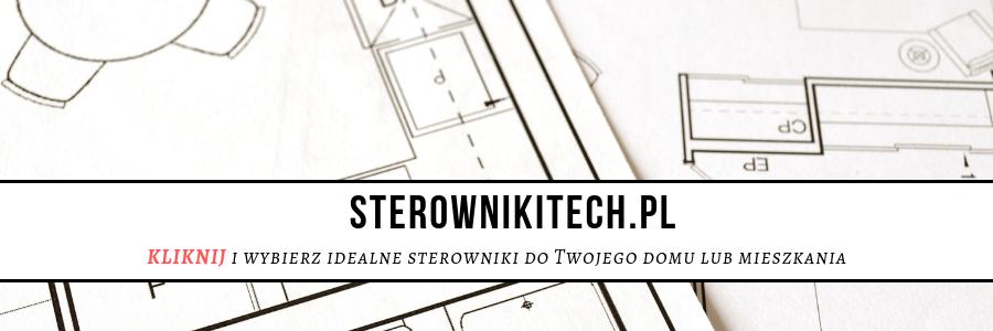 https://sterownikitech.pl/sklep,2,euroster.html