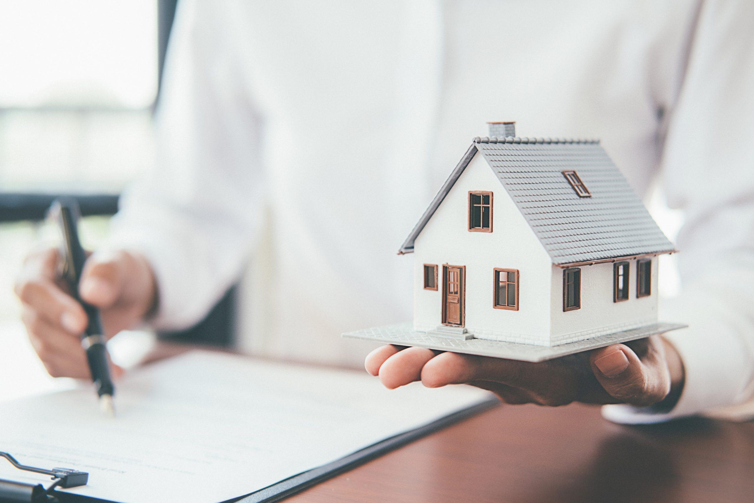 Jak przyśpieszyć budowę domu mieszkalnego?