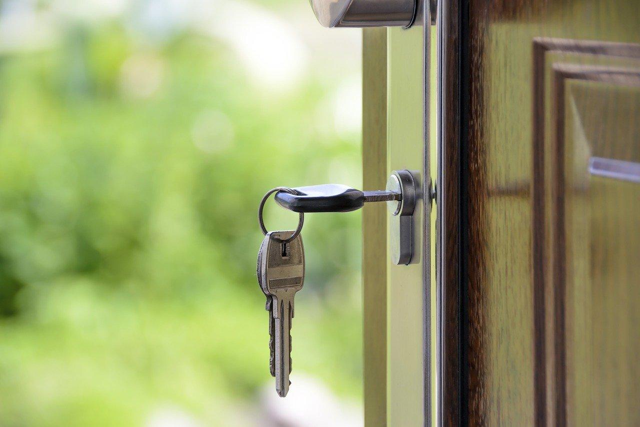 Kredyt na własny dom - dobry pomysł