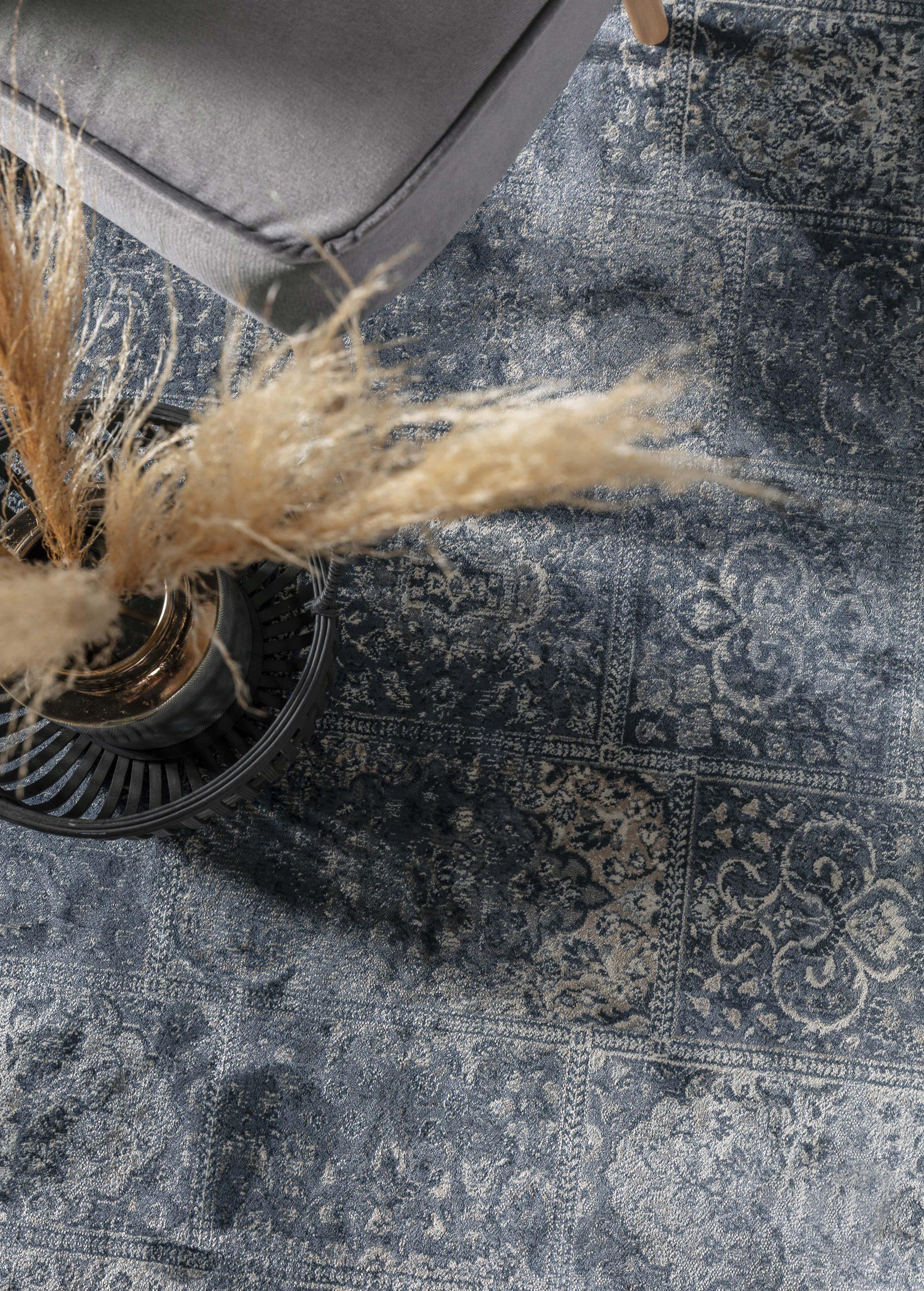Jakie dywany w 2021 będą modne?