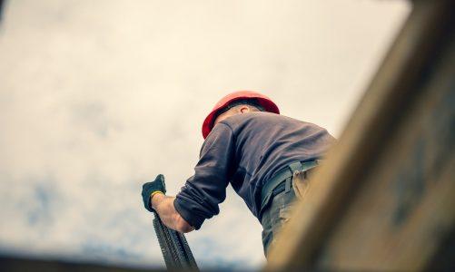 Jaka firma budowlana dobrze wykona wszystkie prace?