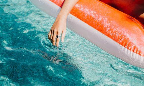 Pompy basenowe – co warto wiedzieć?